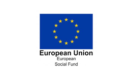 European Union Fund